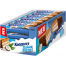 Storck Knoppers Coconut Bars 24x40g Counter Display
