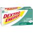 Dextro Energy Calcium 3-Pack