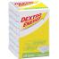 Dextro Energy Citrus Cube