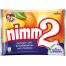 Storck Nimm2 Fruit Filled Candies 8.47 oz Bag