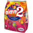 Storck Nimm2 Lollipops, 20 Pcs, 7.05 oz Bag