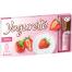 Ferrero Yogurette 3.53 oz