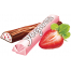 Ferrero Yogurette Individually Wrapped