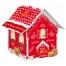 Ferrero Mon Chéri Gingerbread House 4.44 oz