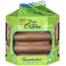 Kuchenmeister Baumkuchen Milk Chocolate Easter Edition 10.6 oz
