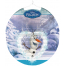 "Riethmueller Lantern ""Frozen"", Assorted, Ø 26 cm / 10.2 inches"