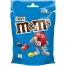 m&m's Crispy 4.52 oz Design 1