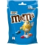 m&m's Crispy 4.52 oz Design 2