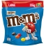 m&m's Crispy Large 8.99 oz Design 1