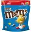 m&m's Crispy Large 8.99 oz Design 2