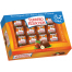 Ferrero Küsschen 32 Pieces