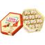 Ferrero Küsschen White Chocolate Open Box