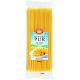 3 Glocken Genuss Pur Macaroni 17.6 oz