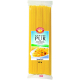 3 Glocken Genuss Pur Spaghetti 17.6 oz