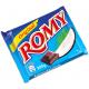 Romy Original Coconut Chocolate 7.05 oz
