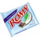 Romy Coconut Chocolate Summer Edition