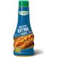 Develey American Hot Dog Sauce