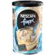 Nescafé Frappé Typ Iced Coffee 9.70 oz