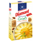 Diamant Cream of Wheat