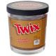 Twix Spread 7.05 oz