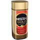 Nescafé Gold Decaffeinated Instant Coffee 7.05 oz Jar