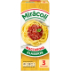 Miracoli Maccaroni with Tomato Sauce 3 Servings