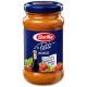 Barilla Pesti Pesto Rosso 7.05 oz
