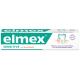 Elmex Sensitive Toothpaste 2.54 fl.oz
