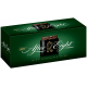 Nestlé After Eight Mint Chocolate Thins 7.05 oz