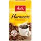 Melitta Harmonie Decaffeinated Ground Coffee 17.6 oz