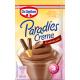 Dr. Oetker Paradise Cream Chocolate Flavor