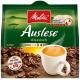 Melitta Selection Classic Coffee Pads