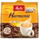 Melitta Harmonie Mild Coffee Pads