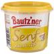 Bautzner Spicy-Sweet Mustard 6.76 fl.oz