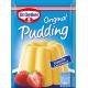 Dr. Oetker Original Pudding Vanilla Flavor 3-Pack