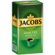 Jacobs Selection Classic 17.6 oz