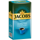 Jacobs Selection Mild & Gentle 17.6 oz