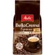 Melitta Bella Crema Espresso 2.20 lbs