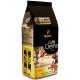 Tchibo Caffè Crema Mild Whole Beans 2.20 lbs