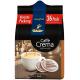 Tchibo Caffè Crema Full-bodied 36 Pads
