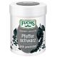 Fuchs Coarsly Cracked Black Pepper, Dispenser