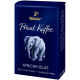 Tchibo Privat Kaffee African Blue Whole Beans 17.6 oz