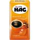 Café HAG Classic Mild 17.6 oz