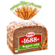 Harry 1688 Mild Rye Bread 17.6 oz