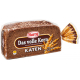 Harry The Whole Grain, Katen, 17.6 oz