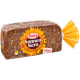 Harry Sunflower Seed Bread 17.6 oz