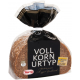 Harry Original Wholemeal Bread 17.6 oz