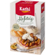 Kathi Yeast Dough Mix 14.1 oz