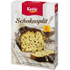 Kathi Chocolate Chip Pound Cake Mix 15.9 oz