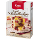 Kathi Sheet Cake Mix for Cherry Blotch Cake